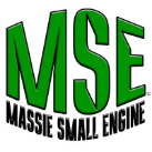 Massie Small Engine