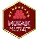 Mozaik Travel Umrah & Haji