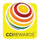 CCI Rewards