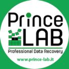 PrinceLAB Srl