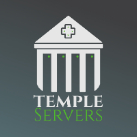 TempleServers