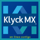 Klyck MX