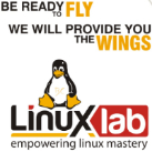 Linux Lab Support