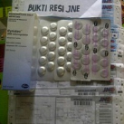 Obat Penggugur Kandungan