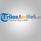 TribunJualBeli.com