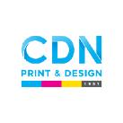 Imprimerie CDN