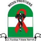 Medix Frontiers
