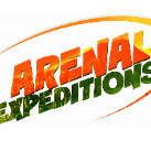 Arenal Expeditions