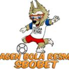Website Judi Bola Terpercaya