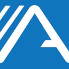 Ascent Accounts - Chat