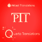 Aktuel, Quarto and PTI live chat
