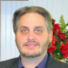 Michael Hollar