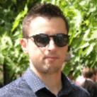Dimitrios CHALMOUKIS