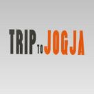 Paket Tour Jogja