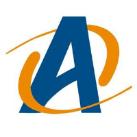 Activesoft - Comercial