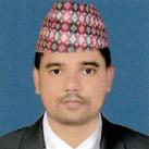 Himalayan Host