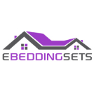 E Bedding Sets