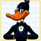 Daffy Drugs