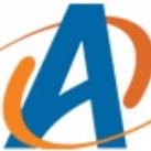 Activesoft - Grupo 2