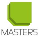 Servicio al Cliente | Masters