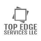 Top Edge Services