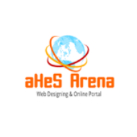aHeS Arena