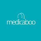 Medicaboo