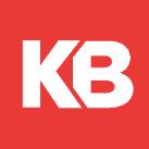 KB Ports