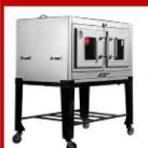 Telp/SMS 081 321 00 9900 | Harga Oven Gas, Jual Oven Roti Kue