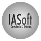 Contato IASoft