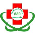 Phòng khám Đa khoa 589 Hoàng Hoa Thám