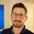 Phillip Baumgärtner