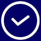 Clockmatic