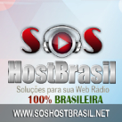 SOS HOST BRASIL