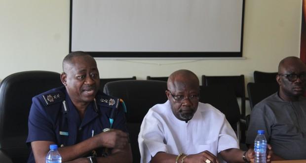 Open Tax Ghana | News Detail