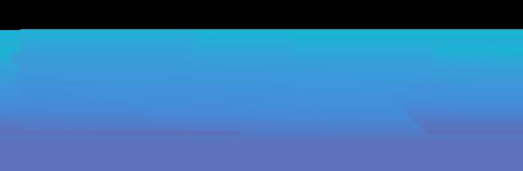 Taxfyle Logo