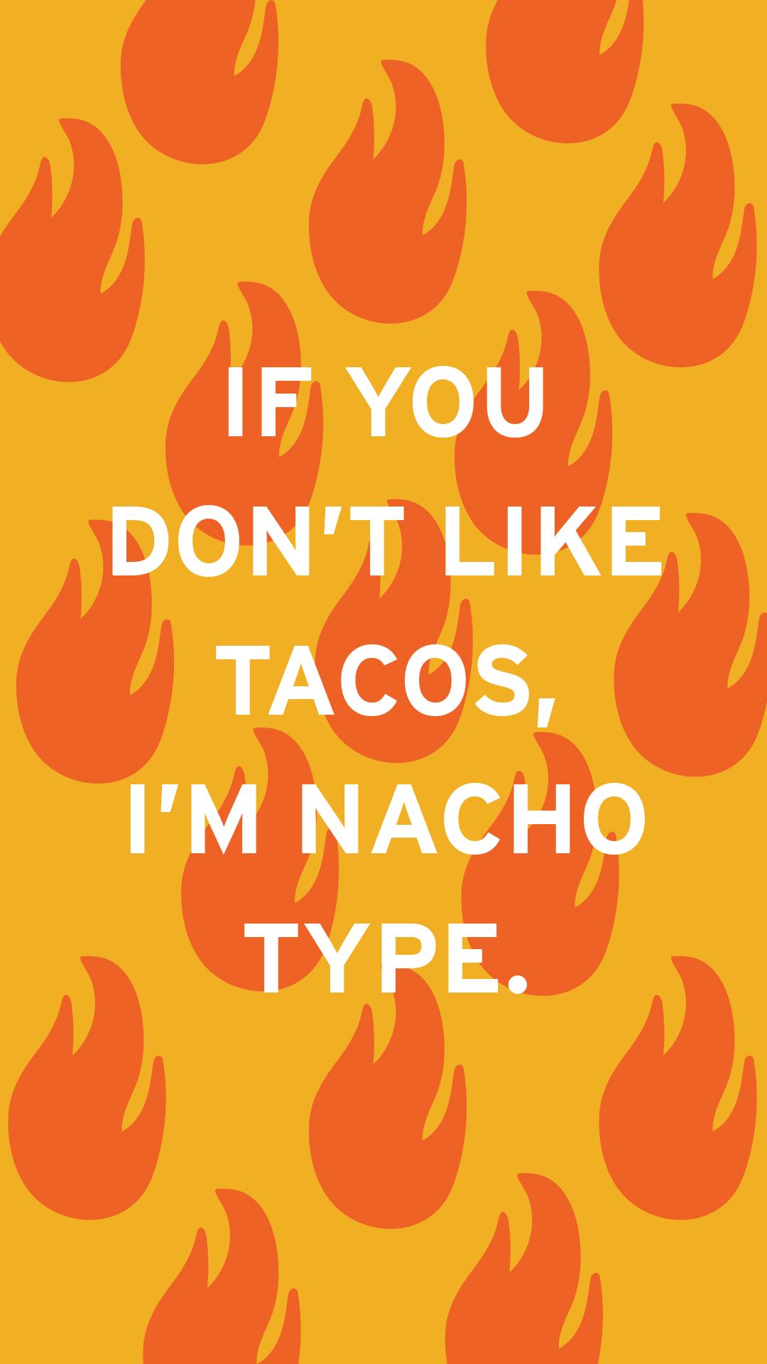 Taco Bell Wallpaper-13