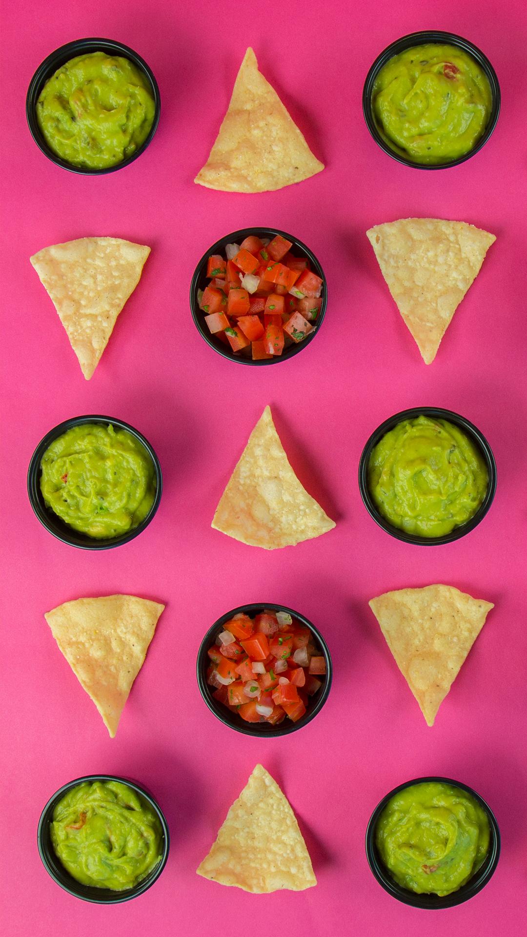 Taco Bell Wallpaper-15