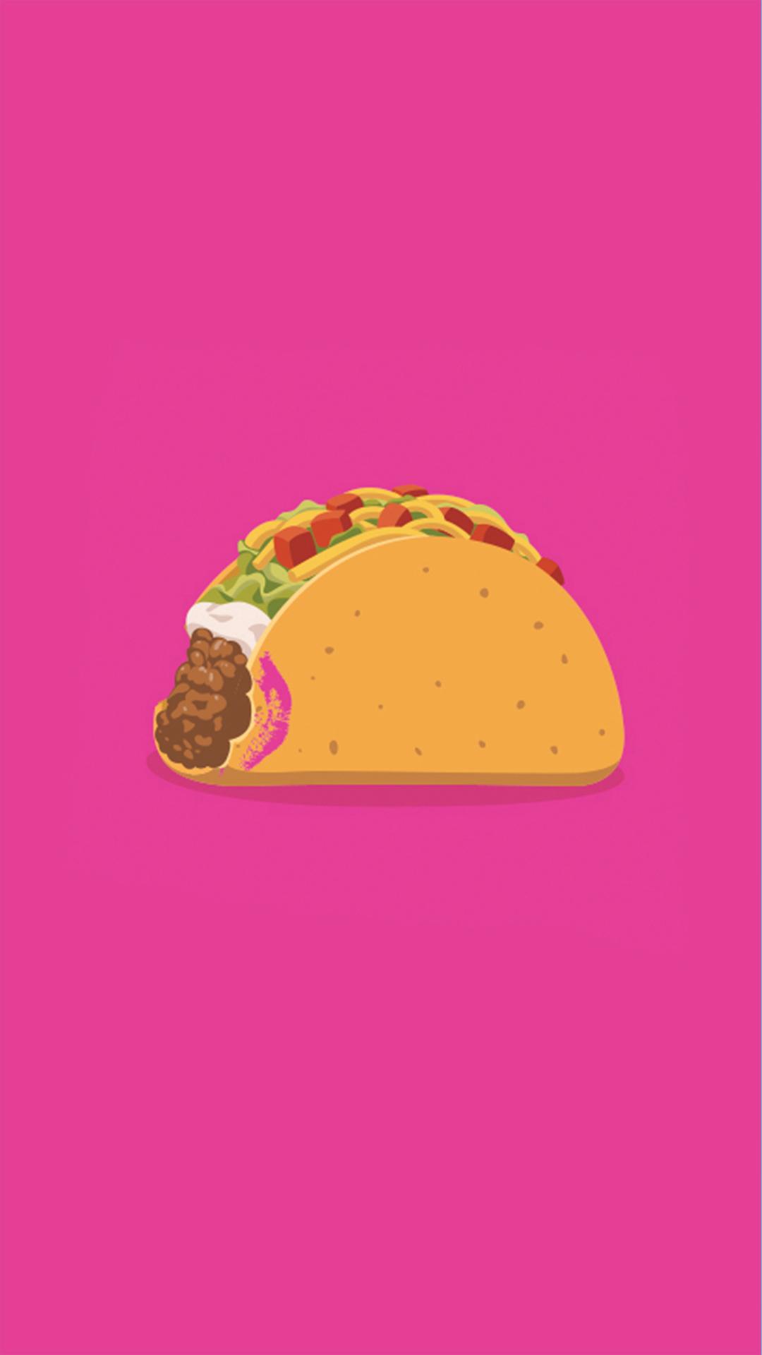 Taco Bell Wallpaper-19