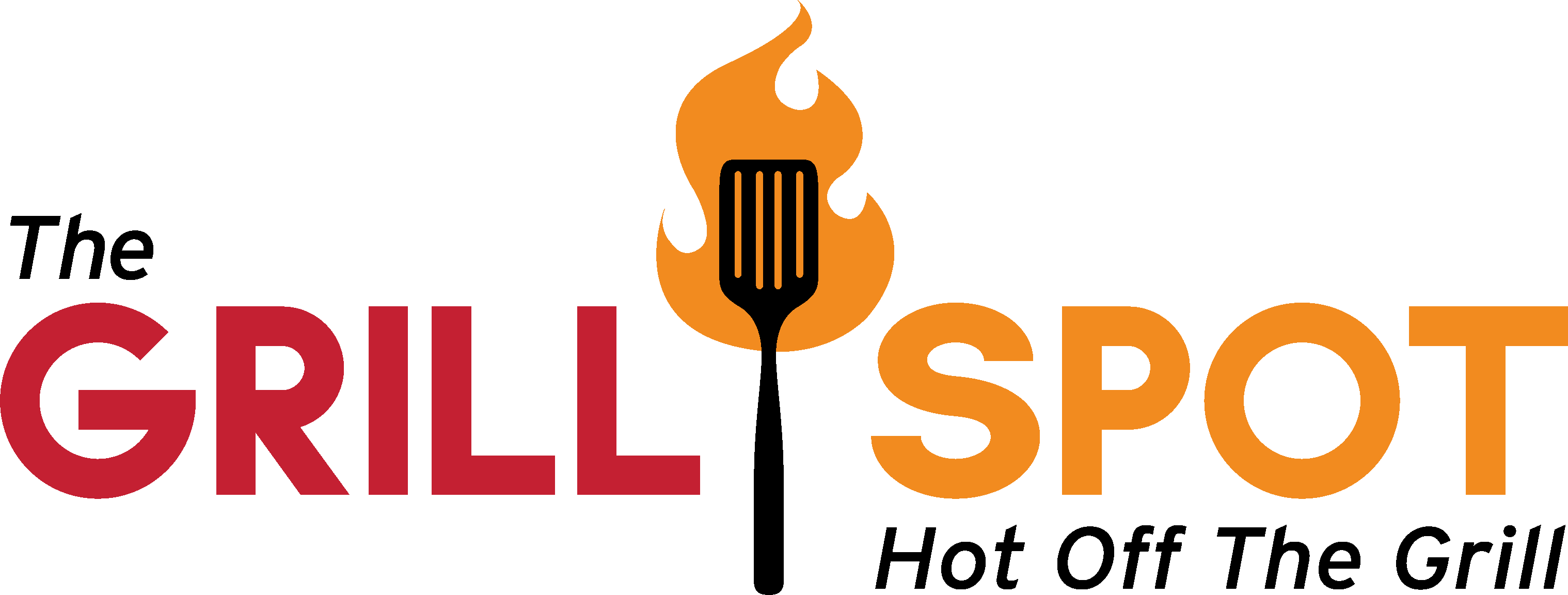 Grill Spot
