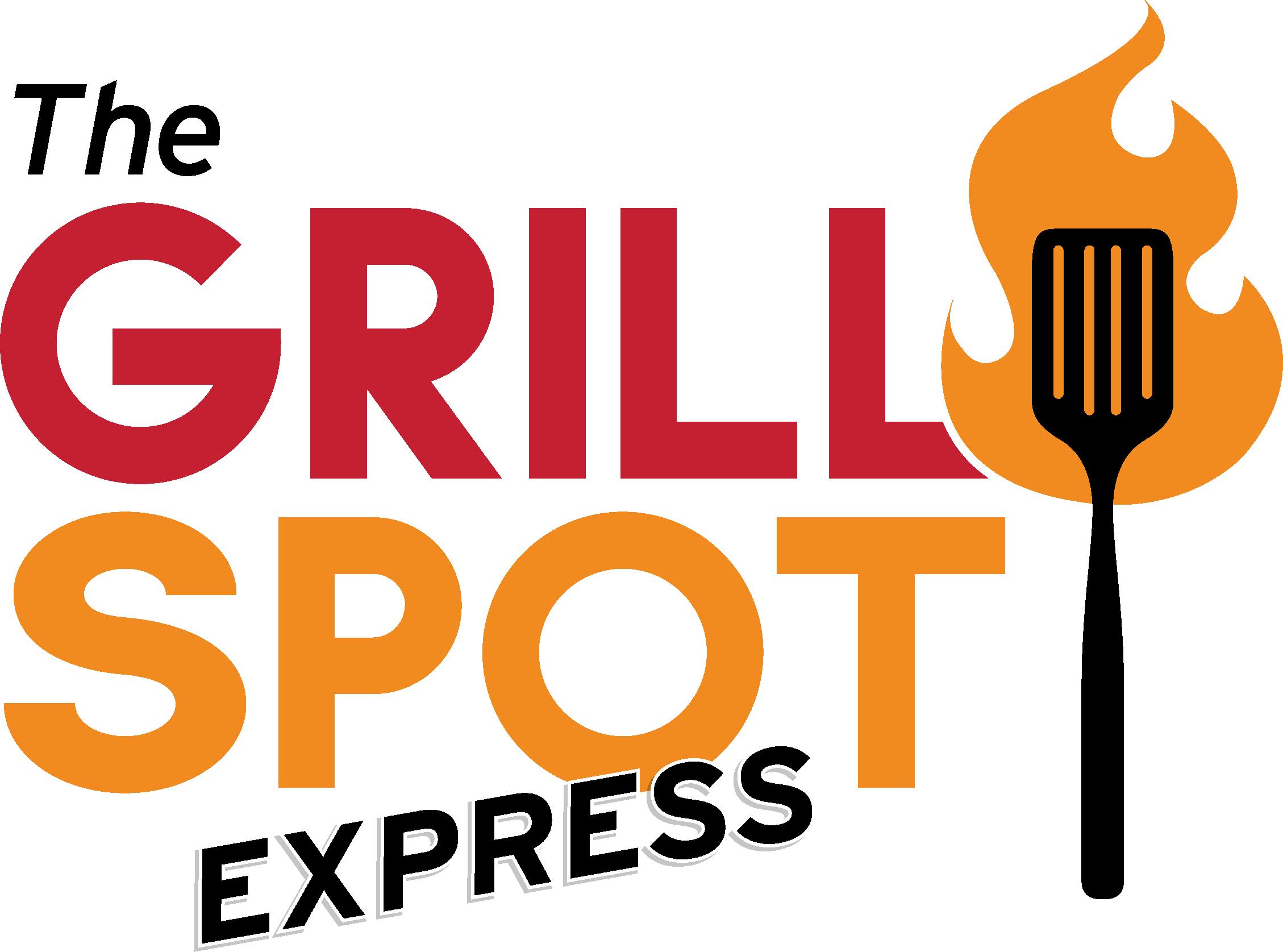 Grill Spot Express