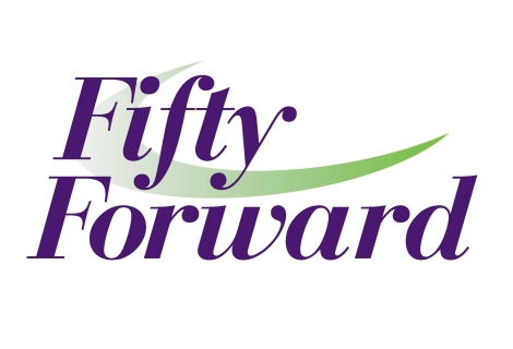 FiftyForward