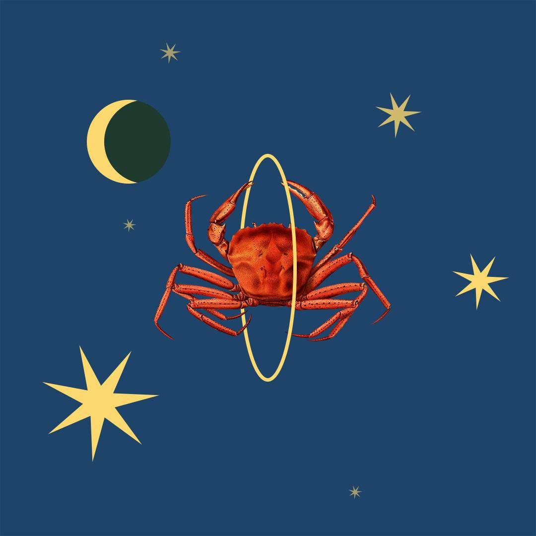 zodiac_3