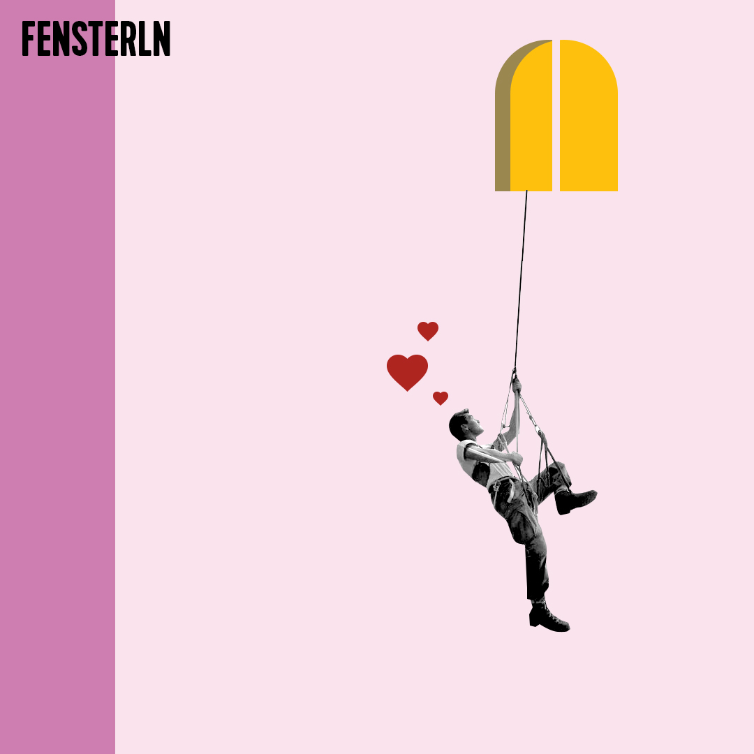 valent_untranslatables_fensterln (1)