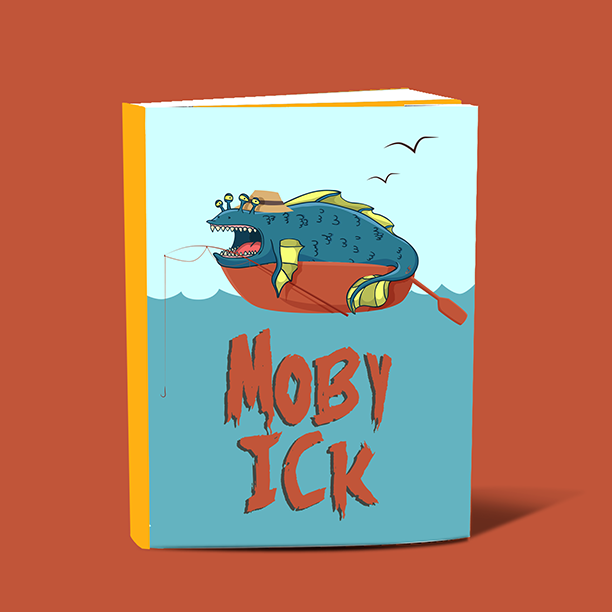 moby (1)
