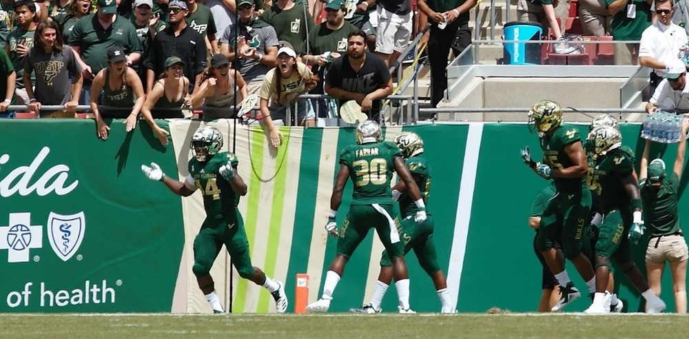 South Florida Bulls vs Georgia Tech 2018 Bulls Gallery  0035.jpg