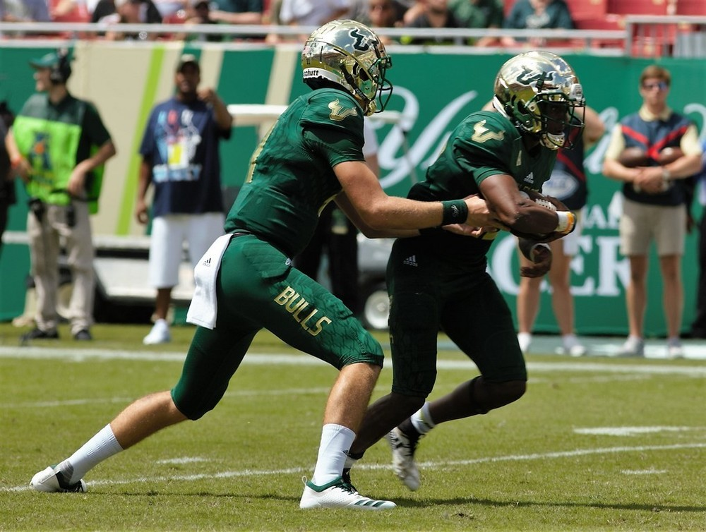 South Florida Bulls vs Georgia Tech 2018 Bulls Gallery  0092.jpg