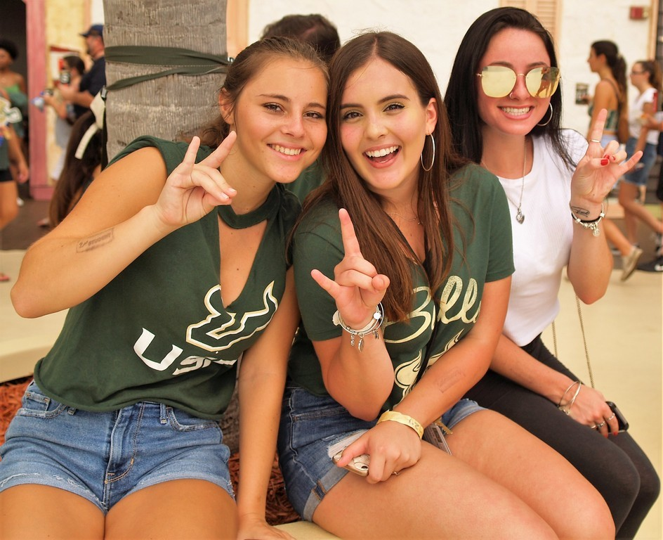 South Florida Bulls vs Georgia Tech 2018 Bulls Gallery  0143.jpg