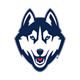 Basketball Prediction Contest: Bulls vs. UConn