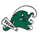 Basketball Prediction Contest: Bulls vs. Tulane (updated stats)